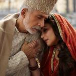 naseeruddin-shah-madhuri-dixit-romantic-still-from-film-dedh-ishqiya_138536354000