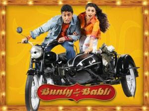 Bunty-aur-Babli-Poster