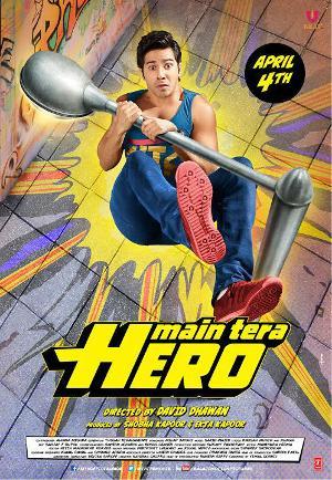 Main-Tera-Hero