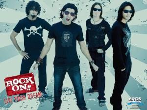 rock-on-full-movie-watch-Online-BLu-ray