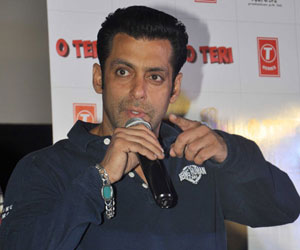 salman-khan-o-teri-trailer-launched-main