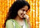 'क्वीन' ने कर दी 'रज्जो' की भरपाई