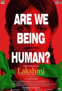 Nagesh_Kunkunoor_Lakshmi_Film_Movie_Poster