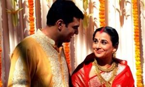 vidya-balan-wedding2