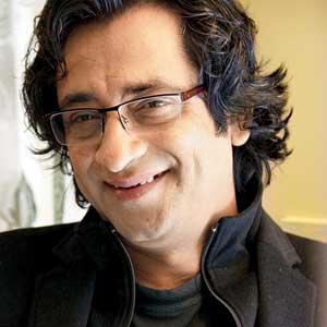 अजय  बहल