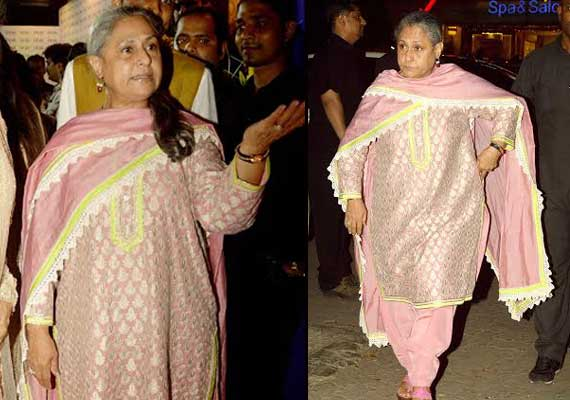 Jaya-Bachchan-a14137