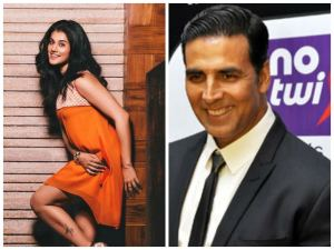 akshay-kumar-taapsee-pannu-to-be-co-produced-by-t-series
