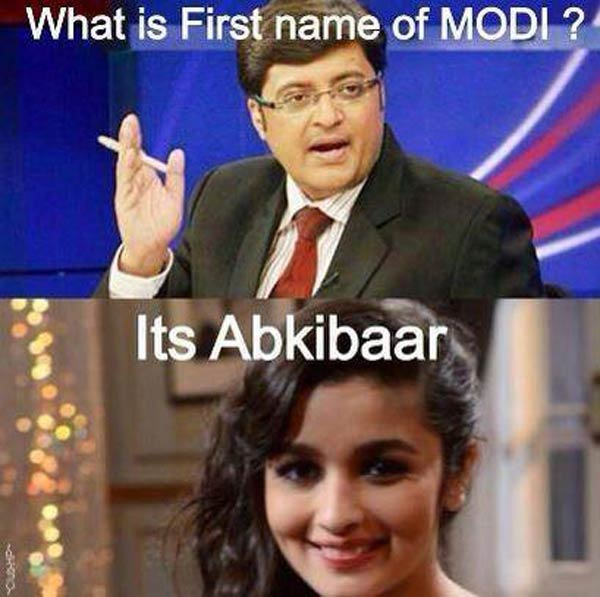 alia-bhatt-jokes-16
