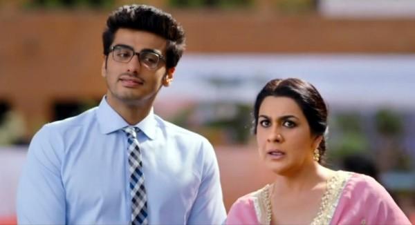 अमृता सिंह: हिंदी सिनेमा में पंजाबी मांओं के क़िरदार ख़ासे लोकप्रिय रहे हैं। 2 स्टेट्स में अमृता सिंह ने अर्जुन कपूर की मां का क़िरदार निभाया। बिखरी हुई शादी, पति के तानों और बेटे के प्यार के बीच सामंजस्य बिठाने की कोशिश करती मां का ये क़िरदार यादगार है। इस मां को देखकर दर्शक कभी भावुक होता है, तो कभी उसे चिढ़ होती है।