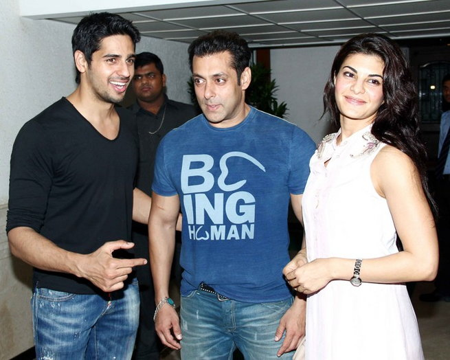 Salman-Khan-Sidharth-Malhotra-Ek-Villain