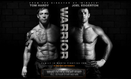 WARRIOR-movie-2011