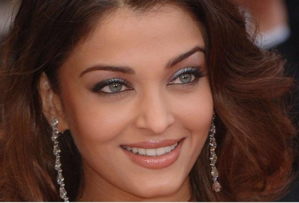 Aishwarya Rai (2)