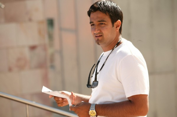 siddharth-anand_hi-res