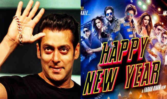 salman-khan_happy-new-year