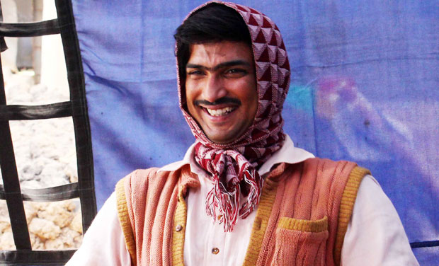 sushant_rajput_Detective_By_0