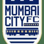 1413111598-975_Mumbai-City-FC