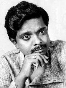 Sadashiv Amrapurkar 1