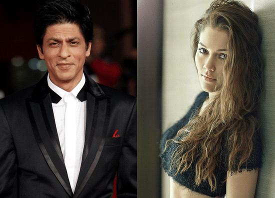 SRK Waluscha