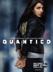 pc quantico