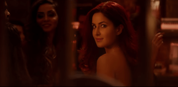 fitoor 1
