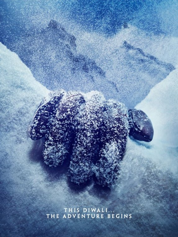 Shivaay-Movie-Official-Posters-5