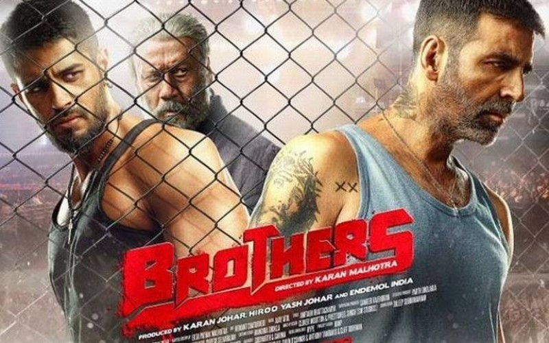 brothers-posters-800x500_c