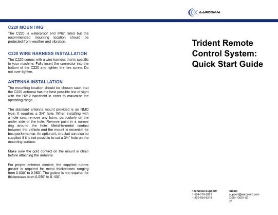 trident-guide-eng-print-dec-21-20162