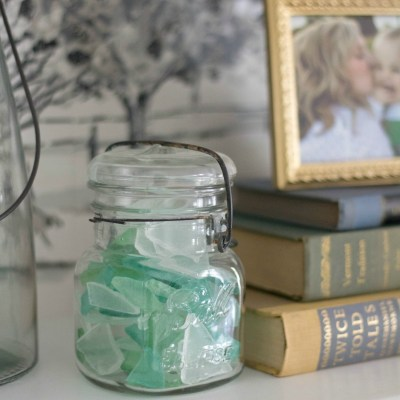 3 Tips For Decluttering Your Home