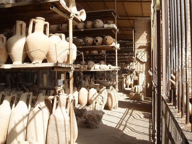 Pompeii2-SM