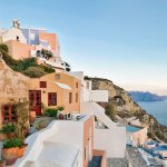 10 of the Many Most Photogenic Vacation Spots on the Planet