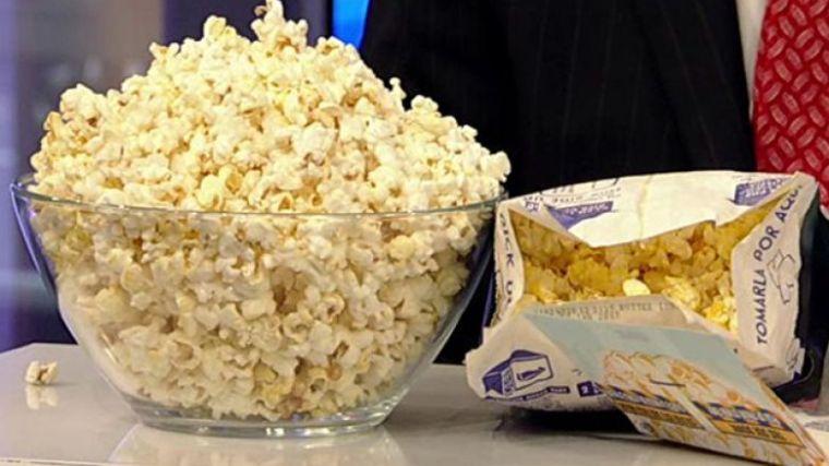 popcornsm