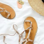 Sandals - My Favorite Picks for the Week