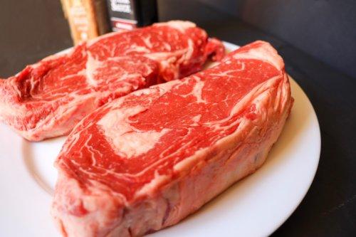 nutraprice easy steak dinner