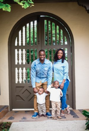african american motherhood and lifestyle blogger sincerely onyi
