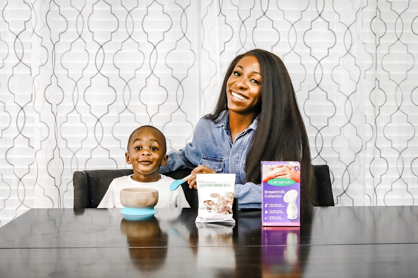 Keeping Our Kids Fed, from Newborn to Toddlerhood