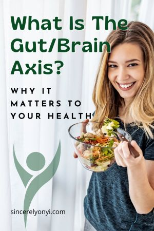 What Is The Gut_Brain Axis And Why It Matters To Your Health