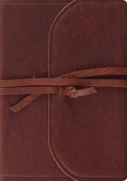 ESV Interleaved Bible