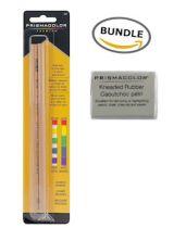 Prismacolor Blender Pencil