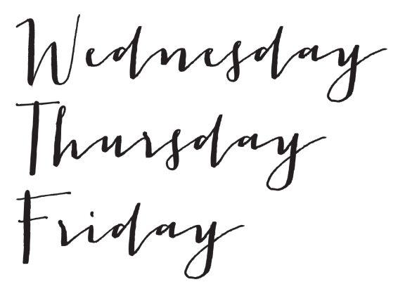 week.2