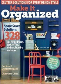 MakeItOrganized