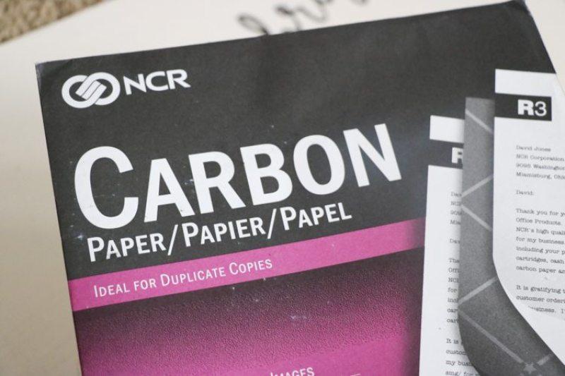 using-carbon-paper-for-letter-transfer-tutorial