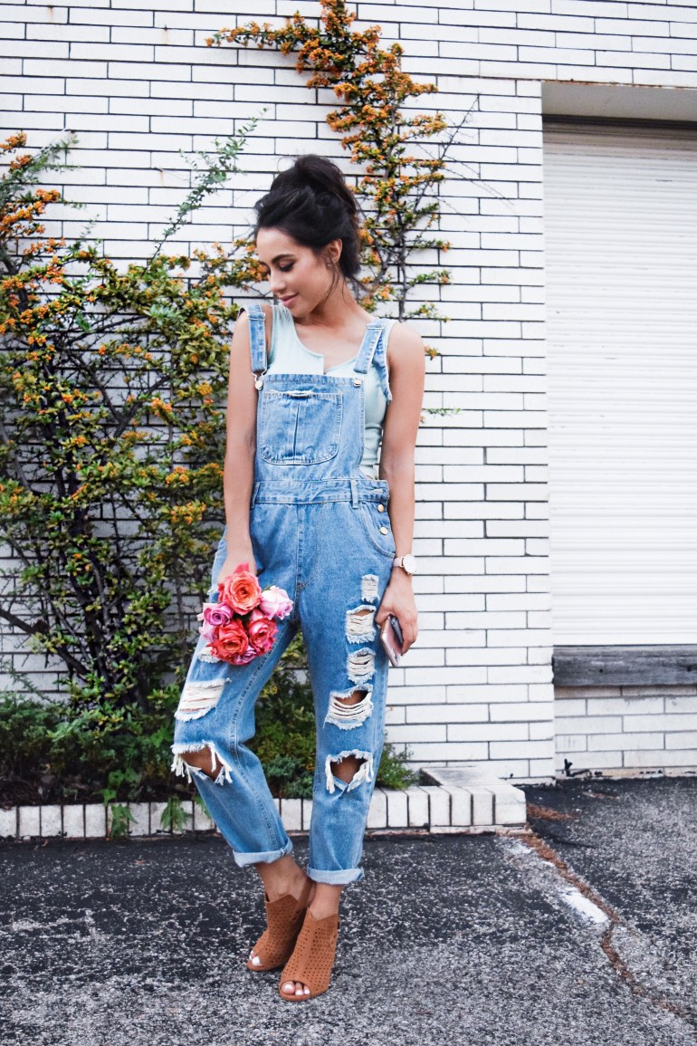Shein-Romwe-Overalls-Blogger-Style sincerely styled brittany seiden