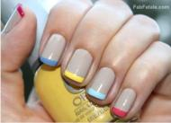 pastel_french_tips_302647284