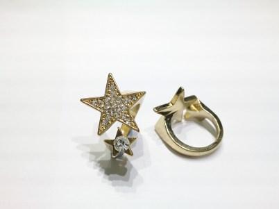 K-Double Stars Crystal-DSC_0598