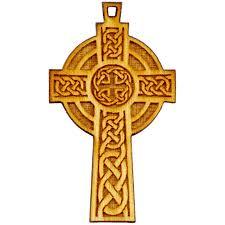 celtic cross tarot readig