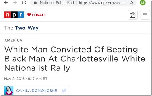 white-man-beat-black