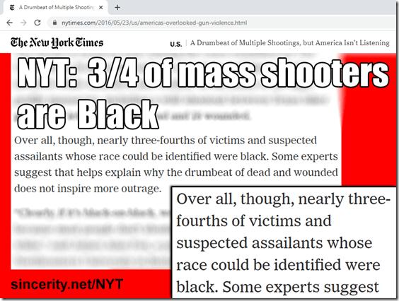 mass_shooters_black_nyt