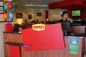 Dennys1