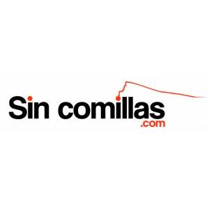 Discover Puerto Rico: la marca para atraer al turismo - Sin Comillas