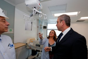 inauguracioen-nuevas-aereas-hospital-industrial-agp-6
